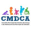 Conselho_Muncipal_dos_Direitos_da_CrianÃ