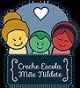Mãe_Nildete_logotipo.png