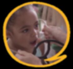 Mãe Nildete_Esboço do Site-20.png