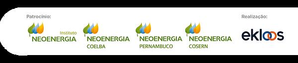 materialcurso_nordeste_logos.png