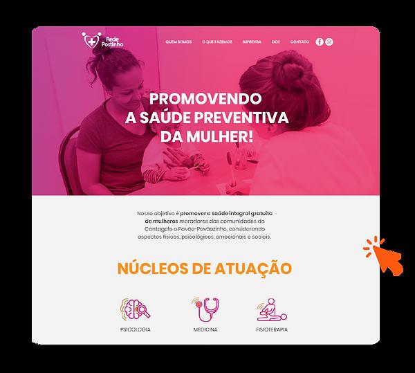 Site Rede postinho-02.png