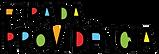 feira da providência, logo, feira, feira da providência, evento, rio centro, produtos importados, rio de janeiro, banco da providência, cultura, Principais eventos do Rio, Exposição, Riocentro, Compras, Presentes de Natal, Produtos Importados, Entretenimento,