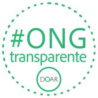 O Banco da Providência recebe o selo ONG Transparente!