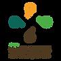 LogoCOVID19.png