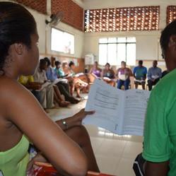 Banco da Providência abre inscrições para programas de preparação para o mercado de trabalho