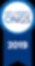 logos2019_rgb_principal-158x300.png