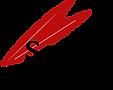 logotipo do Secoya