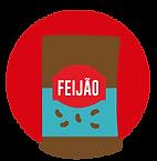 Site_Liga do Bem-09.png