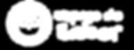 Logotipo Espaço do Saber