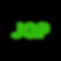 JGP_MARCA_COR_RGB-VERDE-HIGHRES.png
