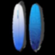 Surfigueira_Longboard.png