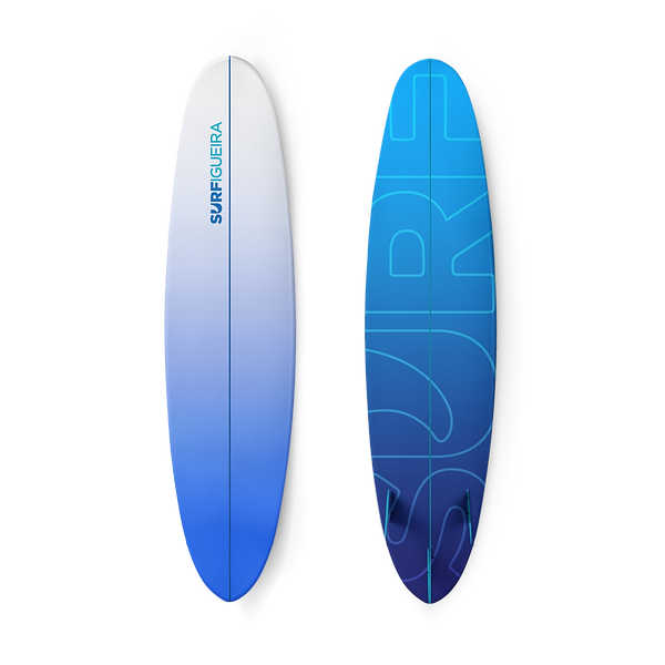 Surfigueira_Longboard.png