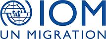 OIM_Logo.png