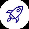 Vamos Rio_Bemefícios do Programa - Aceleração.png