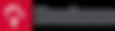 logo, bradesco, feira, feira da providência, evento, rio centro, produtos importados, rio de janeiro, banco da providência, cultura, Principais eventos do Rio, Exposição, Riocentro, Compras, Presentes de Natal, Produtos Importados, Entretenimento