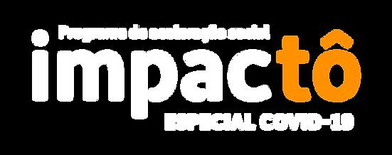 impacto-48.png