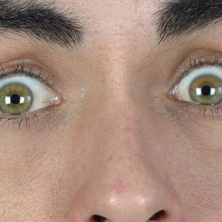 Civilidade Pueril - Episódio 2: Os olhos