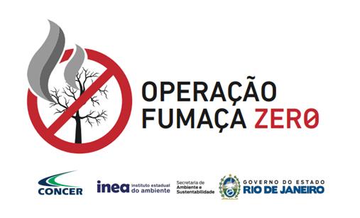 Operação Fumaça Zero
