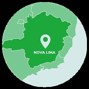 promutuca_mapa_minas-gerais-nova-lima_va