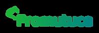 Promutuca Logo Vale do Mutuca Minas Gerais Brasil