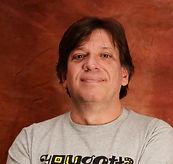Leo Cunha 1 - foto Fernando Rabello.jpg