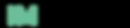 impacto, psciologia, medicina, fisioterapia, mediação familiar, nutrição, rede postinho, saúde da mulher, osc, ods 3, cantagalo, pavão pavãozinho, rio de janeiro, saúde preventiva