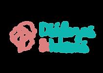 Logo_Dialogos&ideias_FINAL-01.png
