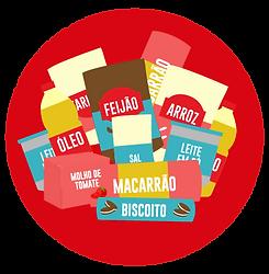 Site_Liga do Bem-23.png