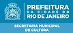 Secretaria Municipal de Cultura-01.png
