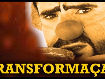 A Transformação
