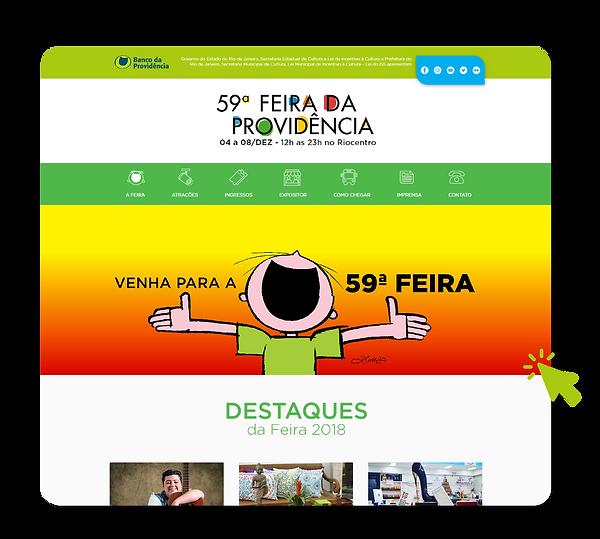 Site_Feira_da_Providência-02.png