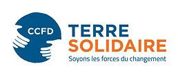 CCFD-Terre.logo.jpg