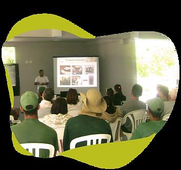 Promutuca-Informações_palestras.png