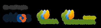 edita, programa de aceleração social, salvador, coelba, neoenergia, ong, osc, negócios sociais, aceleração social, impacto, socal, bahia, oportuniade, terceiro setor