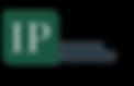 Gerenciamento de Redes Sociais_Liga do B