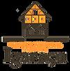 Centro cultural Igaraçu, igaraçu, opus dei, asec, voluntariado, voluntarios, seja voluntario, cultua, tardes teens, Igara, Clube Igara, biblioteca, sala de estudo, UNIV, Congresso universitário UNIV, projeto avance, avance