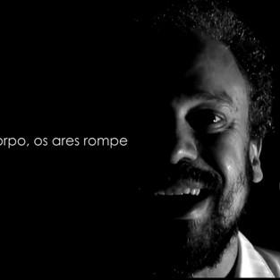 Meu Sonoro Passarinho de Tomás Antônio Gonzaga