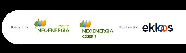 materialcurso_rn_logos.png