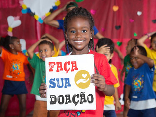 Favela Mundo contra o Coronavírus
