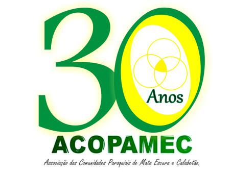 ACOPAMEC: 30 Anos protagonizando histórias de sucesso
