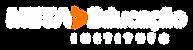 Meta Educação Conhecimento Arte Transformação Social Logo Marca