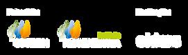 materialcurso_logo_patrocinio.png