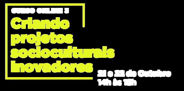 materialcurso_logo_curso.png