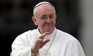opus dei, catolico, católico, catolicismo, meditação, retiro de silencio, retiro, convívio, recolhimento, são josemaria escrivá