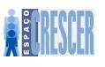 ESPAÇO_CRESCER.png