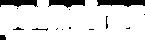Centro Cultural Paineiras Logo
