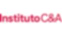InstitutoC&A.Logo.png