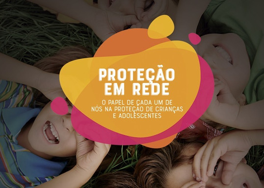 Triunfo Transbrasiliana realiza evento voltado à proteção da infância e adolescência