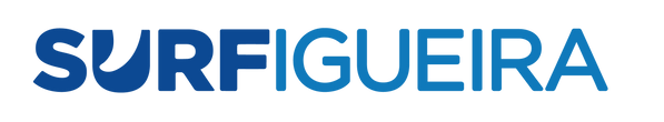 surfigueira__logo_principal.png