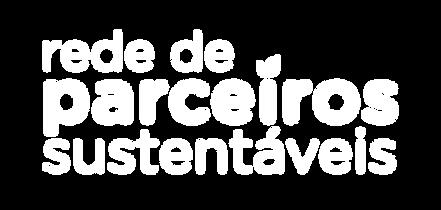 Rede_de_parceiros_sustentáveis_logo_bran